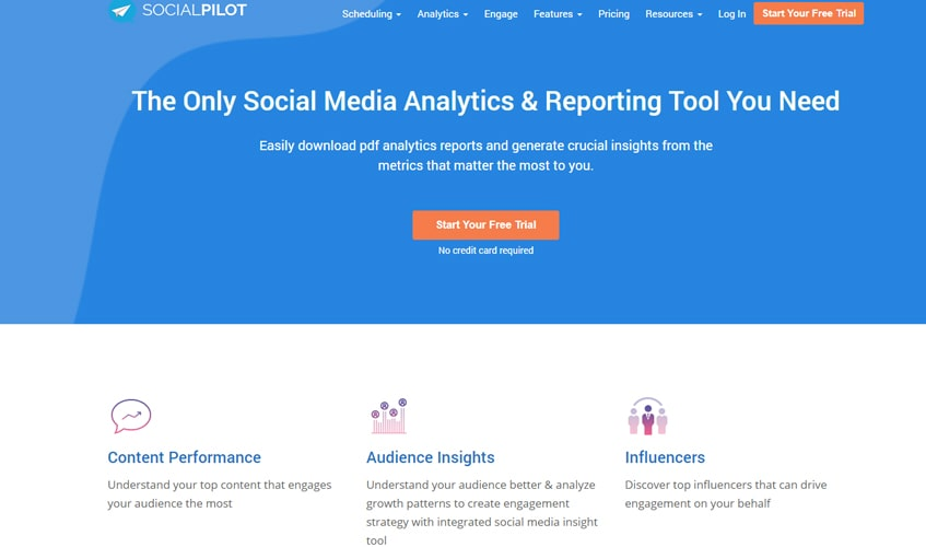 socialpiot-single-review-social-media-analytics
