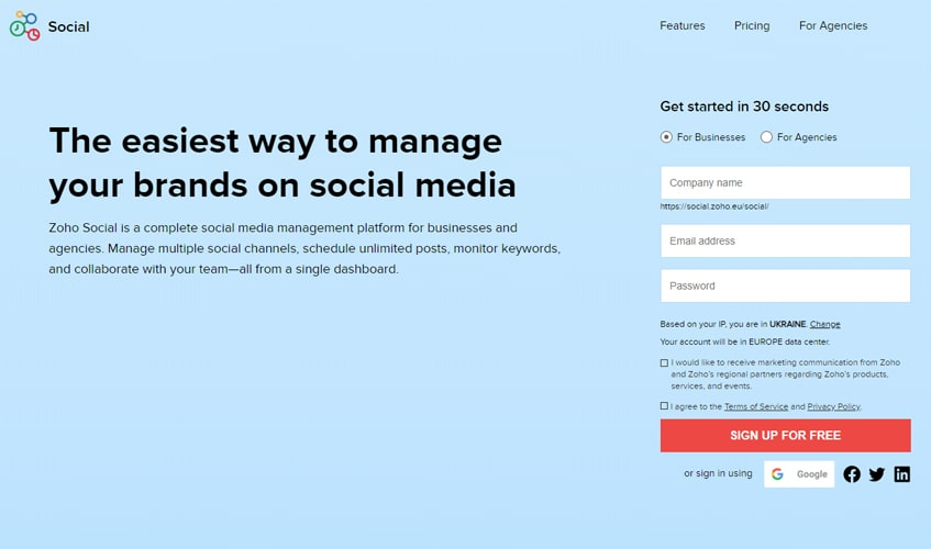 socialpiot-single-review-zoho-social