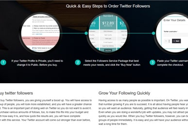 socialshop-buy-twitter-followers1