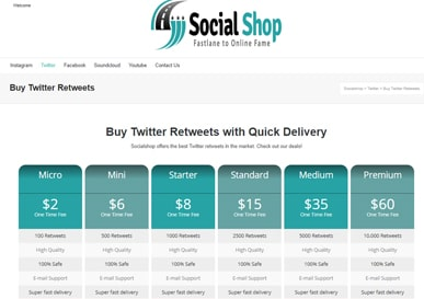 socialshop-twetter-retweets