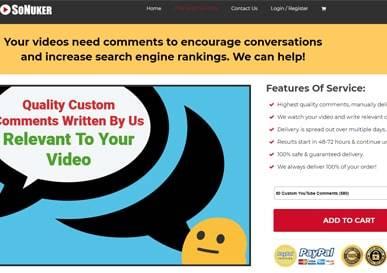 sonuker-youtube-comments1
