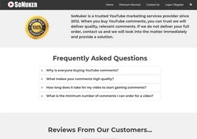sonuker-youtube-comments2