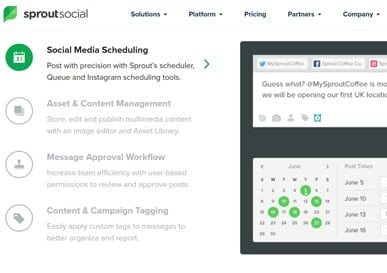 sprout-social-sm-software2