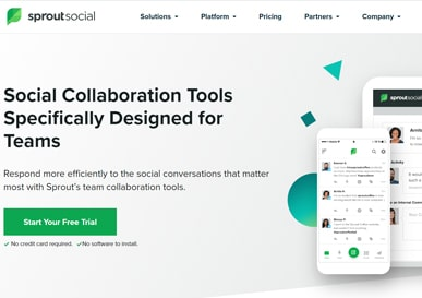 sprout-social-sm-tools1