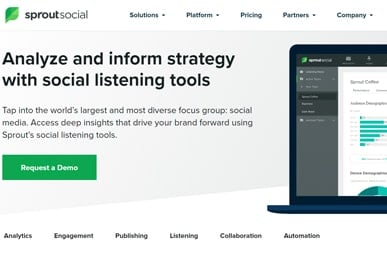 sprout-social-sm-tools2