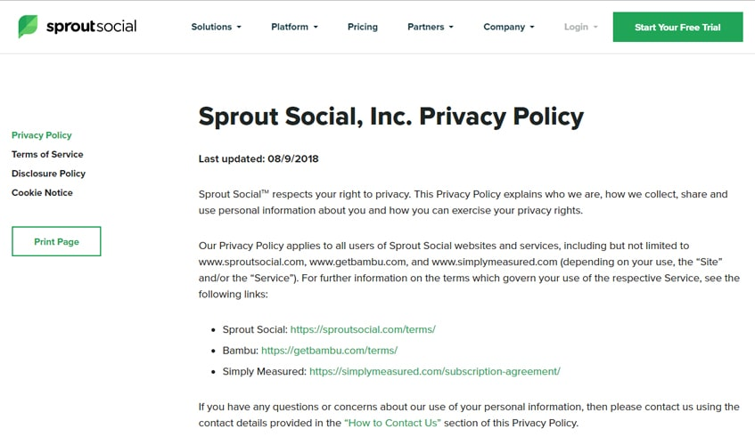 sproutsocial-single-review-privacy-policy