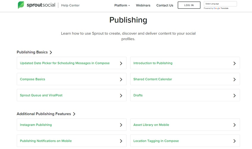 sproutsocial-single-review-publishing
