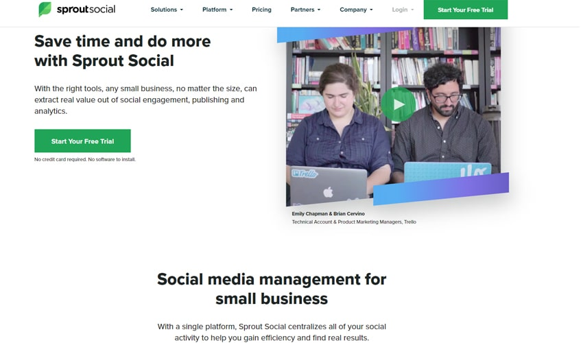 sproutsocial-single-review-small-business
