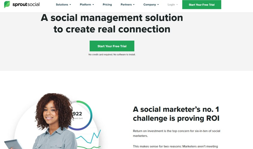 sproutsocial-single-review-social-media-managment