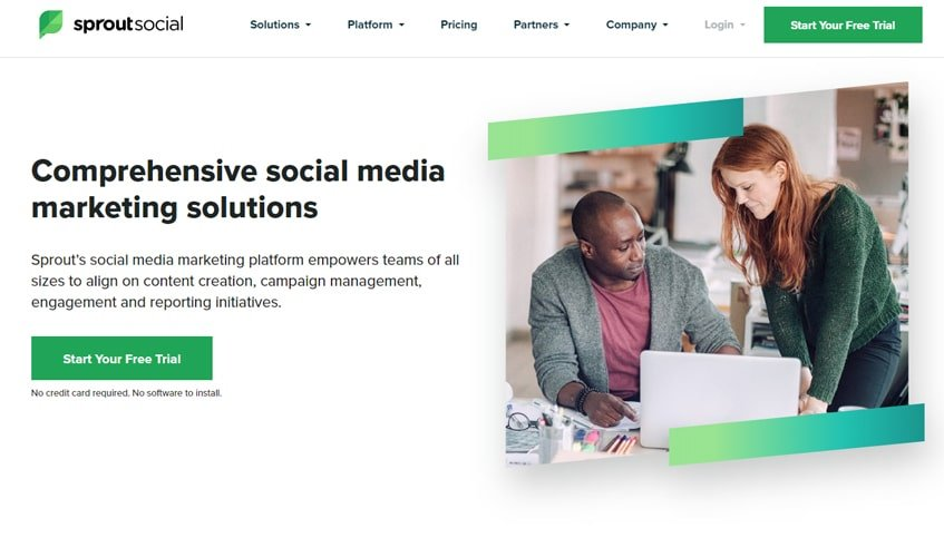 sproutsocial-single-review-social-media-marketing