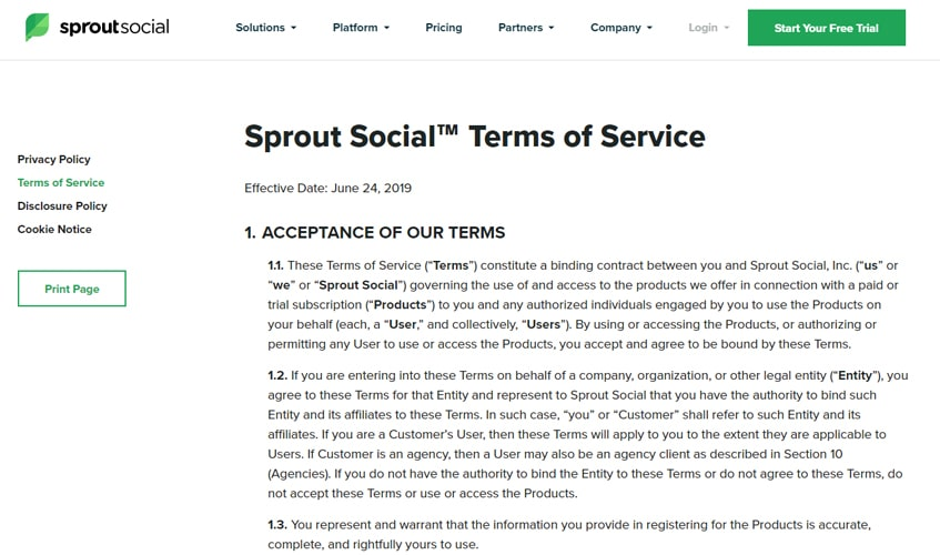 sproutsocial-single-review-term-of-services