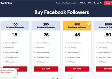 subpals-buy-facebook-followers2