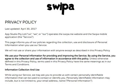swipa-mp-product-#1