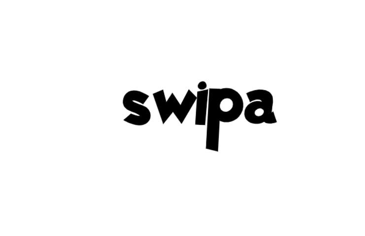 #5 Swipa
