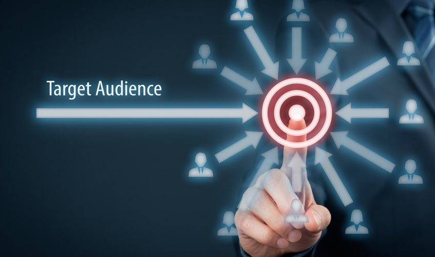 target-audience-facebook-for-business-blogs