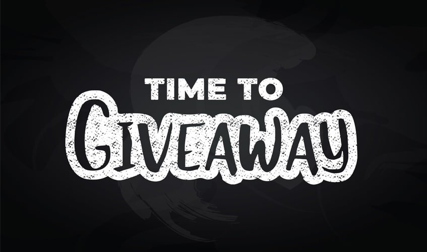 time-to-giveaway-facebook-for-business-blogs