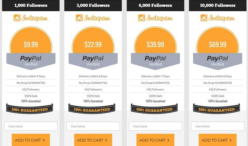 tweetangels-sr-product-instagram-followers-price