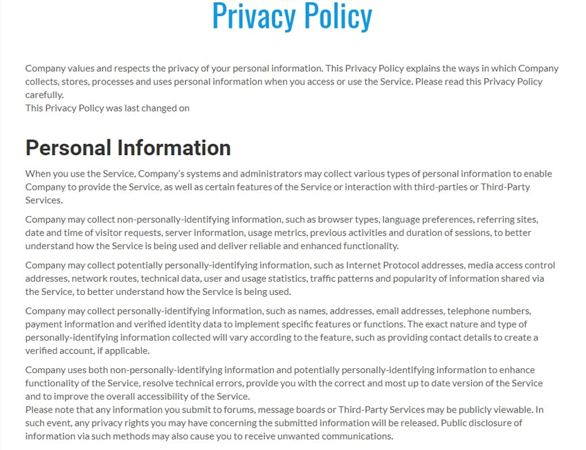 tweetangels-sr-product-privacy-policy