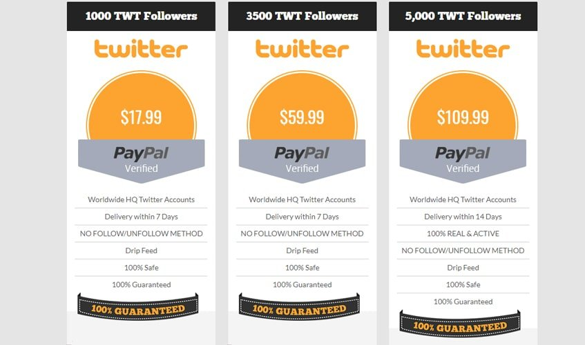tweetangels-sr-product-twitter-followers-price