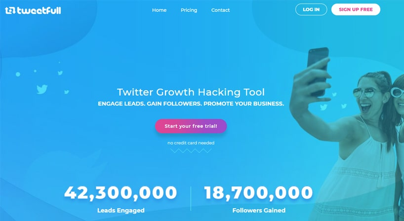 TweetFull Review: All You Need to Know and More
