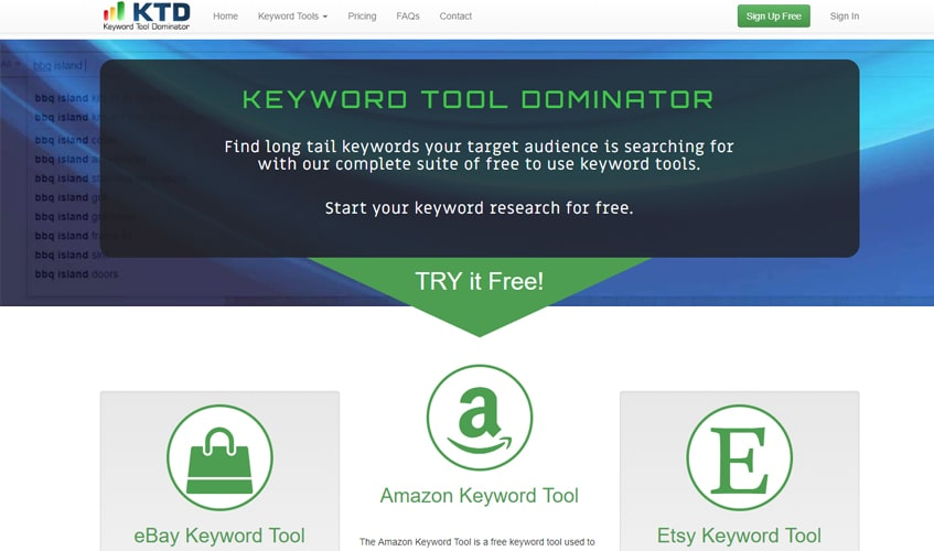 vidiq-single-review-keyword-tool-dominator