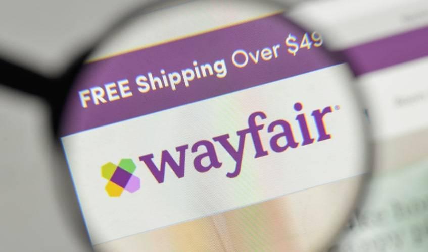 wayfair-sm-campaigns-blog