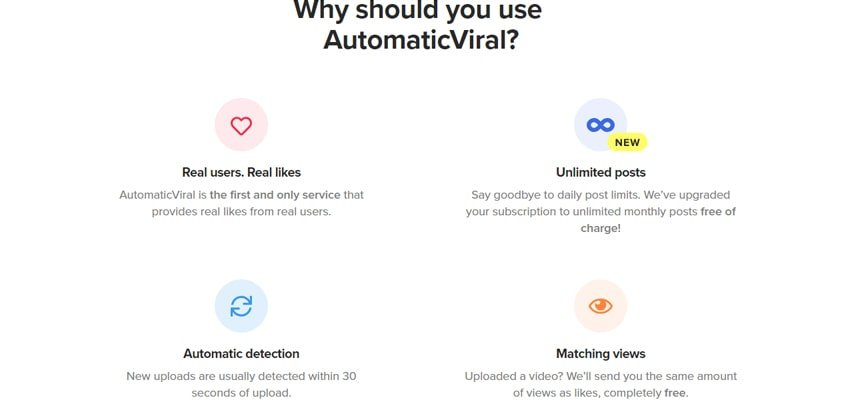 why-automatic-service-single-review-buzzoid