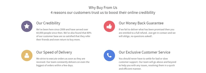 why-buy-from-us-buyrealmarketing -single-review