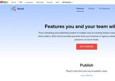 zoho-social-sm-software2